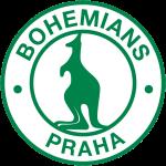 波希米亚1905