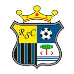 Real Sport Clube de Queluz