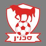 Hapoel Bnei Lod FC