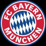 FC Bayern Münih II