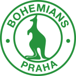 FC Bohemians Praha (Střížkov)