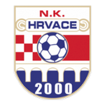 NK Hrvace