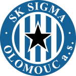 SK Sigma Olomouc II