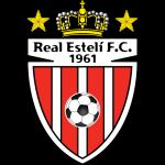 نادي ريال إستيلي لكرة القدم