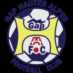 Gap Hautes-Alpes FC