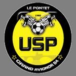 U.S. Le Pontet