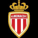 AS Mónaco FC II