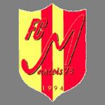 FC Mantois 78