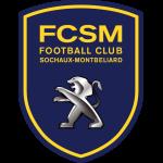 FC Sochaux Montbéliard II