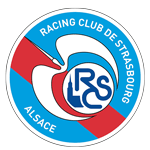 RC Strasbourg Alsace II