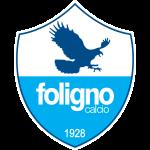 Foligno Calcio