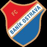 بانيك أوسترافا 2