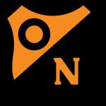 CVV Oranje Nassau II