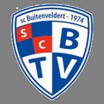 SC Buitenveldert II