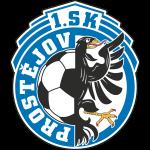 FK Prostějov