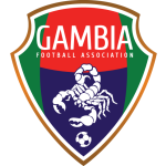Gambia Under 17