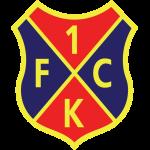 1. FC Bad Kötzting