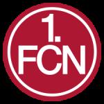 1. FC Nürnberg II