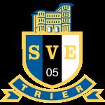 SV Eintracht Trier II
