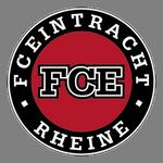 FC Eintracht Rheine