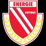 Energie Cottbus II
