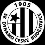 Dynamo České Budějovice II