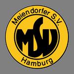 ماييندورفر