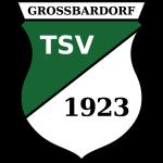 غروسباردورف