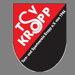 TSV Kropp 1946