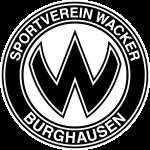 SV Wacker Burghausen Abteilung Fußball II