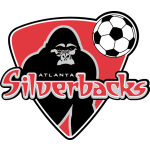 Atlanta Silverbacks Women