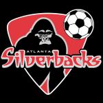 Atlanta Silverbacks Women