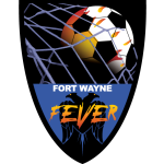 Fort Wayne Fever