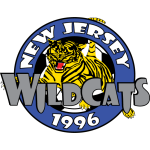 New Jersey Wildcats