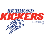Richmond Kickers Destiny