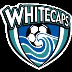 Vancouver Whitecaps Women