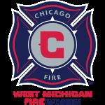 West Michigan Firewomen