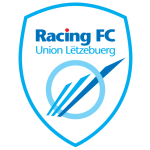 Racing Union Luxemburg