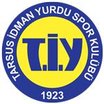 Tarsus İdman Yurdu Spor Kulübü