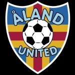 Åland United