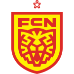 Image result for Nordsjaelland