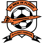 Eleven Men in Flight FC