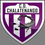 CD Chalatenango