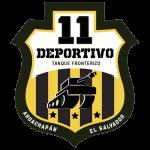 11 Deportivo FC