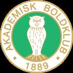 Akademisk Boldklub