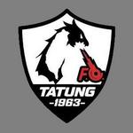 Taipei City Tatung FC