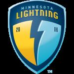 Minnesota Lightning