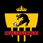 Real Colorado Cougars