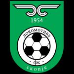 FK Lokomotiva Skopje
