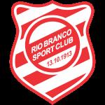 ريو برانكو